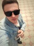 Kirill, 27  , Krymsk