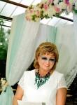 Olga, 53  , Magnitogorsk