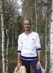 Sergey, 59  , Kineshma