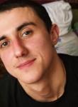 Sergey, 29  , Kalach-na-Donu