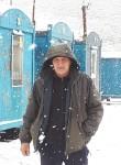 Aleksandr, 65  , Khimki