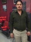 مصطفى, 26  , Baghdad