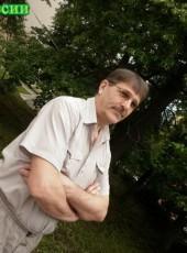 Valeriy, 60, Russia, Penza