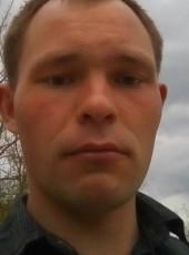 Nikolay, 28, Russia, Golitsyno