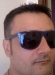 Gabriele, 45  , Villasor