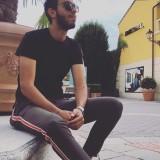 alessio, 24  , Spinetta Marengo