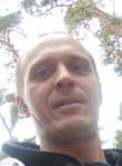Roman seksapilen, 36, Serpukhov
