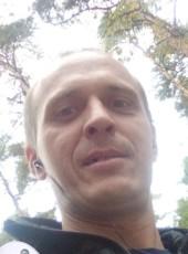 Roman seksapilen, 36, Russia, Serpukhov