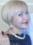 Джемма, 64 года, Новокузнецк