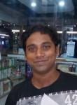 Dhanu, 18  , Bhiwandi
