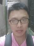 Quang Đại Yoona , 29  , Haiphong