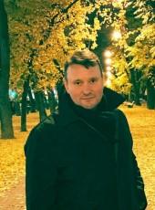 Kolia, 50, Russia, Saint Petersburg