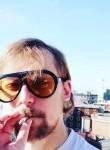 Matteo, 30, Milano