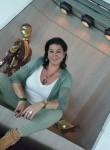 pilarcita, 52, Terrassa