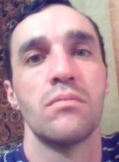 aleksandr, 36, Russia, Chernyshkovskiy