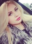 Marina, 30, Odessa