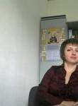 Oksana, 39  , Gent