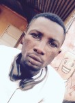 ilboudo josué, 26  , Ouagadougou