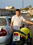 Denis, 38  , Baykonyr