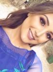 cute_girl, 20  , Beirut
