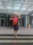 Саша, 50  , Lviv