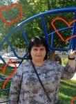 Evgeniya, 41, Kamensk-Uralskiy