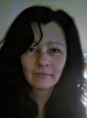 Мария, 23, Ukraine, Ivano-Frankvsk