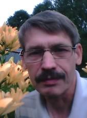 Sergey, 60, Russia, Podolsk