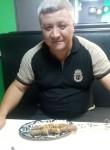 Muzaffar, 43  , Krasnoyarsk