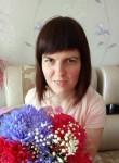 Tatyana, 39  , Priobje