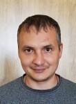 Serega, 33, Bratsk