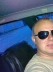 Артур, 29 лет, Костомукша