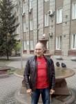 Valeriy Anatole, 62  , Lesosibirsk