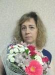 Dana, 45  , Vitebsk