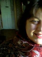 Natalya, 55, Russia, Krasnodar