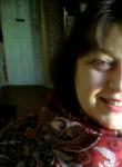 Natalya, 54, Krasnodar