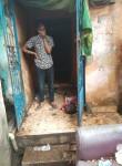 PlayBoy, 28  , Visakhapatnam