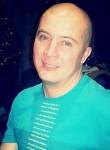 Anton, 38  , Chita