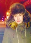 Timur, 26  , Tazovskiy