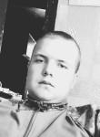 Саша, 20  , Gorskoye