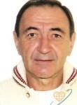 Vyacheslav, 70  , Odessa