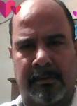 Martin Alberto, 55  , Bella Vista