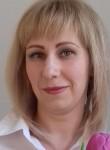 Skorokhod, 35  , Dolinska