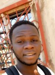 Hassan, 27  , Bohicon