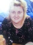 Zhanna, 49  , Nevinnomyssk