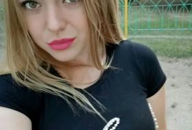 Yuliya, 40 - Just Me