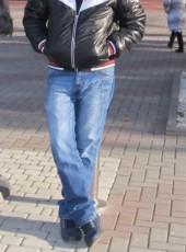 Sergey, 52, Russia, Protvino
