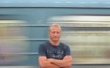 Sergey, 52 - Just Me Photography 24