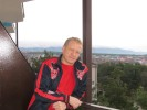 Sergey, 52 - Just Me Photography 39