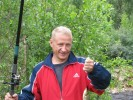 Sergey, 52 - Just Me Photography 37